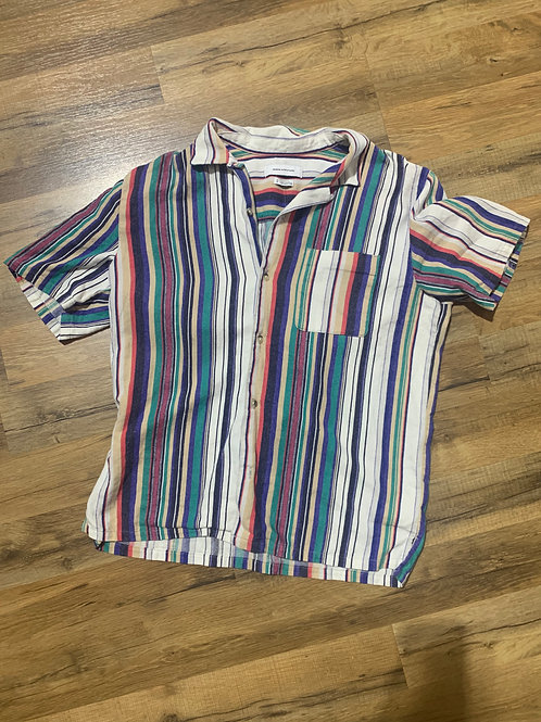 Men's Urban Outfitters Top- Sz M