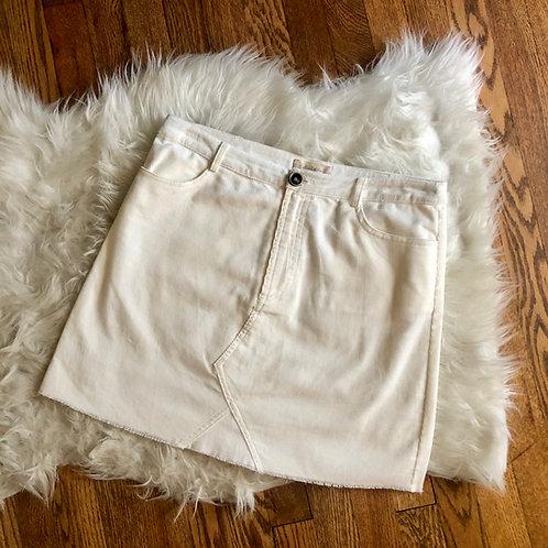 Altar'd State Skirt - Size L