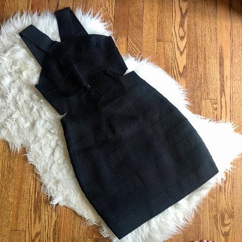 Express Dress - size S