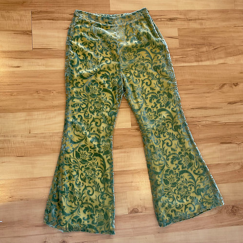 Urban Outfitters Pants - M