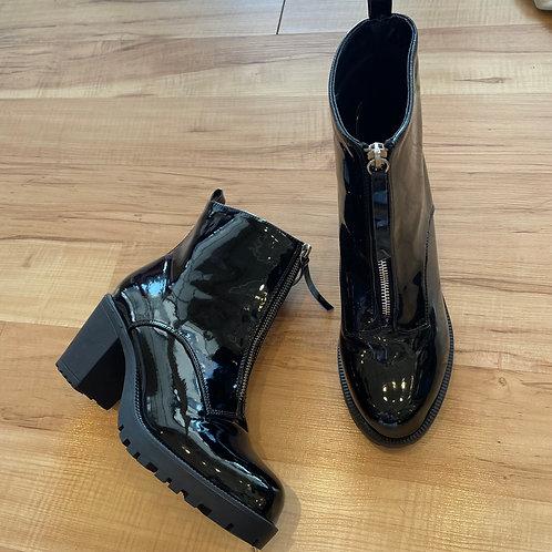Lulu's Boots - Sz.8