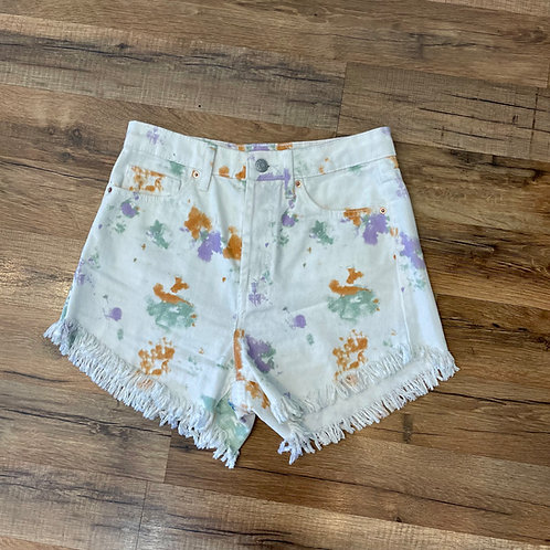 Wild Fable Shorts - size 2