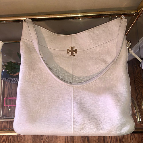 Tory Burch Handbag
