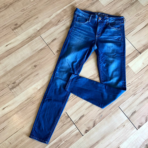 American Eagle Jeans - size 12