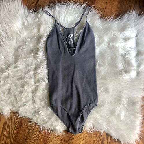 Free People Bodysuit - size XS