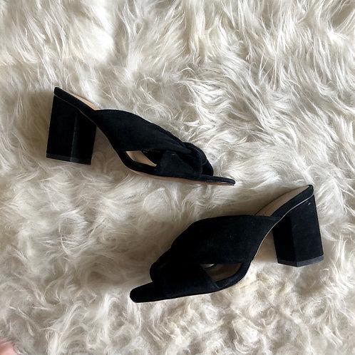 Banana Republic Shoes - size 6.5