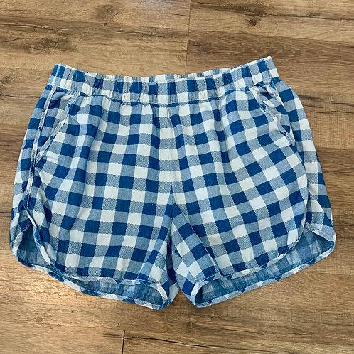 Madewell Shorts - Sz S