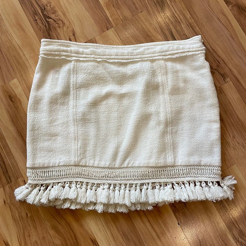 Free People Skirt - S