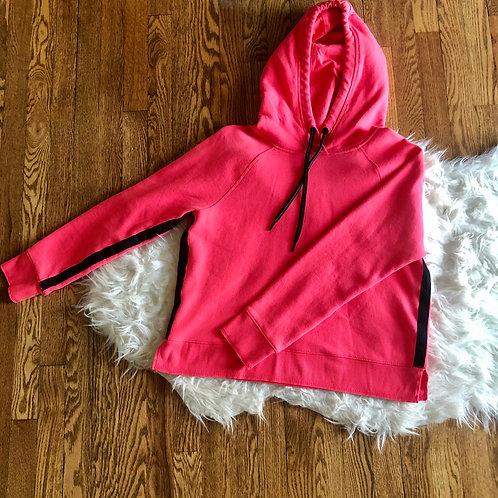 Calvin Klein Hoodie - size XL
