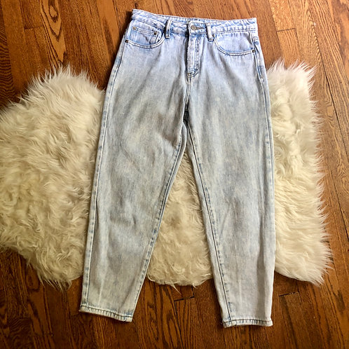 Forever 21 Jeans - Size 4