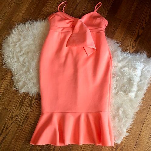 ASOS Dress - Size