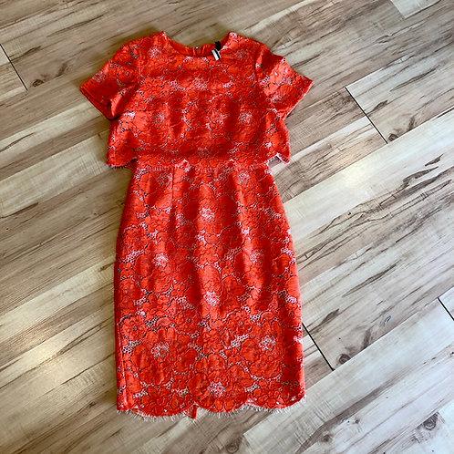 Topshop Dress - size 2