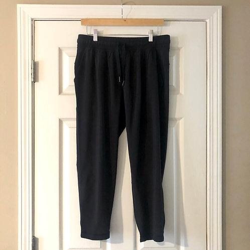 Lululemon Jogger Pants - size 6/S