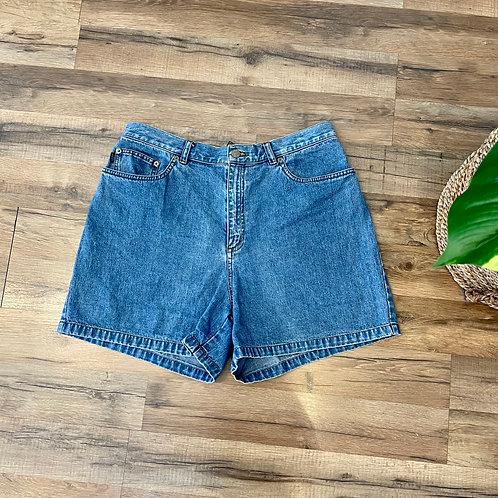 Ralph Lauren Shorts - size 14