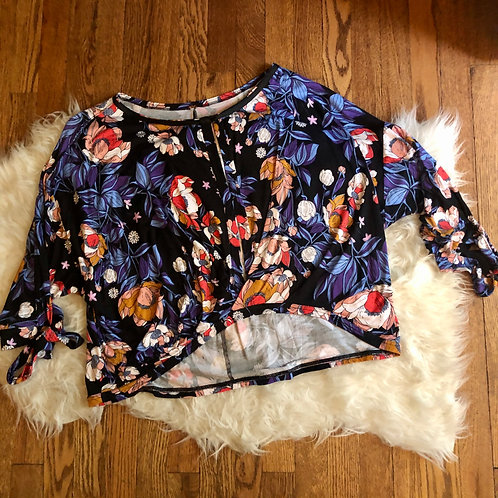 Free People Top - Size M