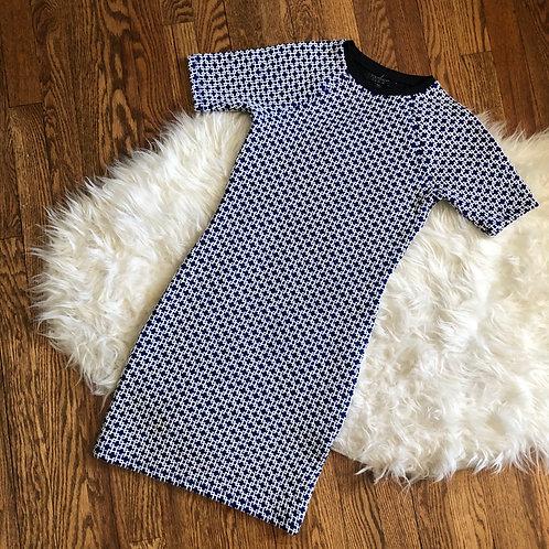 Topshop Dress - size S