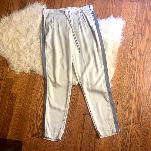 Athleta Pants - Size 10/L