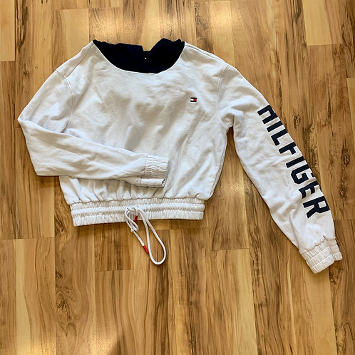 Tommy Hilfiger Hoodie - size S