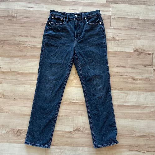 Madewell Jeans - Sz. 6