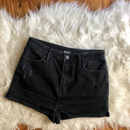 BDG Shorts - size 6