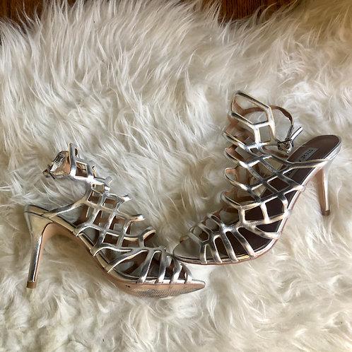 Steve Madden Heels - size 8.5