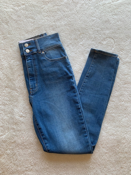 BDG Jeans- Size 6/28