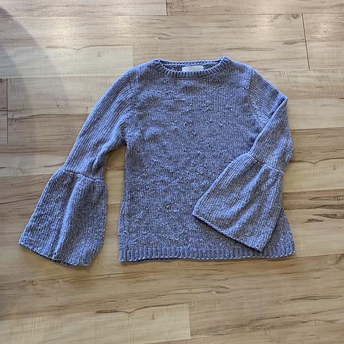 Paper Crane Sweater - size M