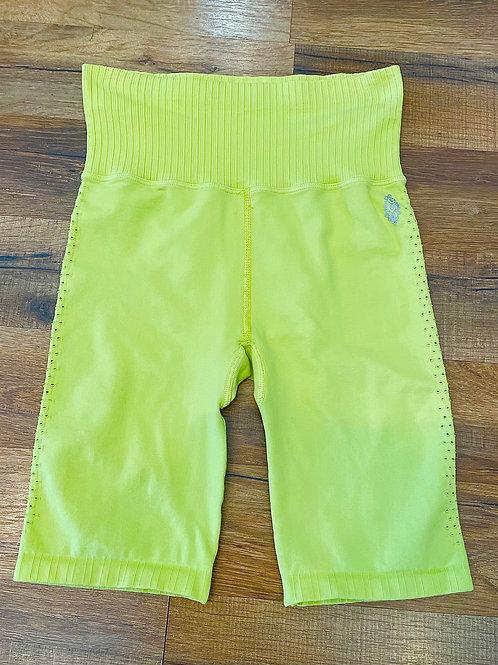 Free People Shorts - Sz XS