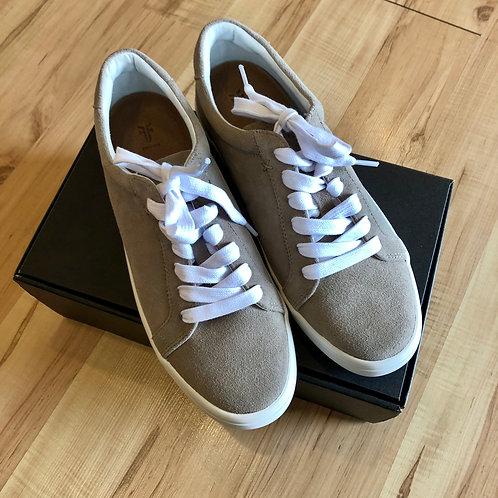 Frye Sneakers - size 9.5