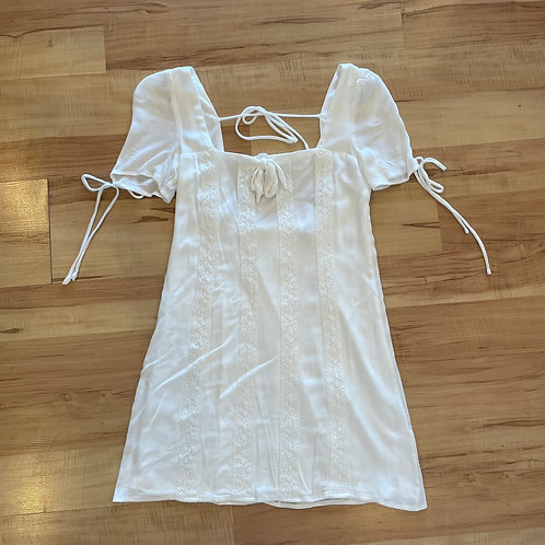 GB Dress - S