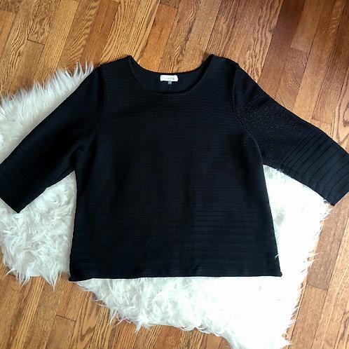 Calvin Klein Top - Size 1X