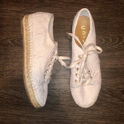 Unisa Sneakers - size 6.5