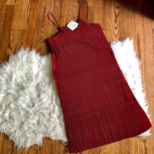 Zara Tunic - Size S