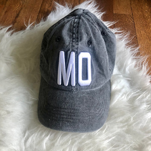 MO Hat