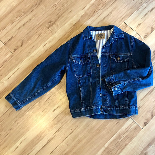 Gap Jacket - size S