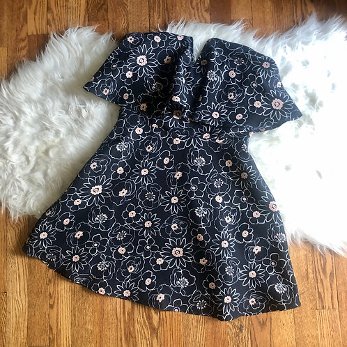 JOA Dress - size M