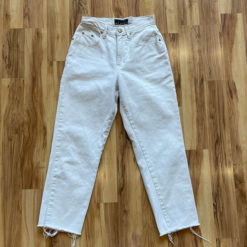 NY Line Jeans - Sz. 4