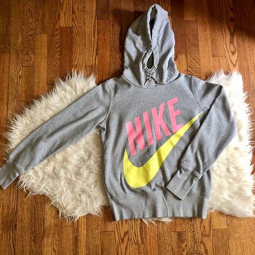 Nike Hoodie - Size L