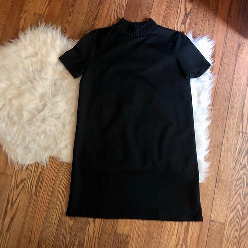 Zara Trafaluc Dress - Size XS