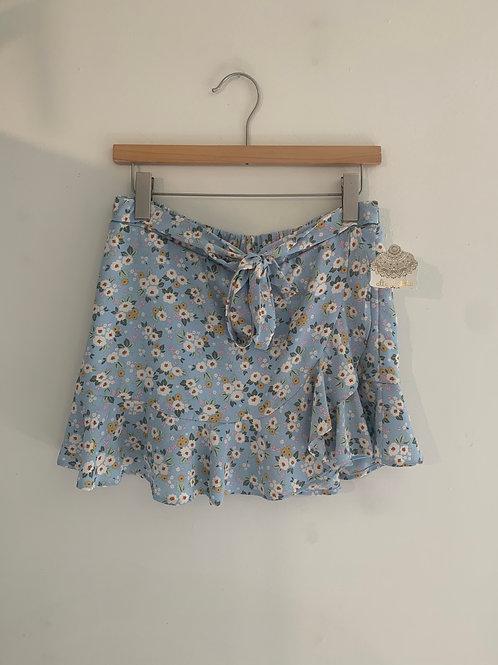 Altard State Skirt- Sz L