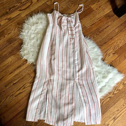 Morrisday Dress - Size XS