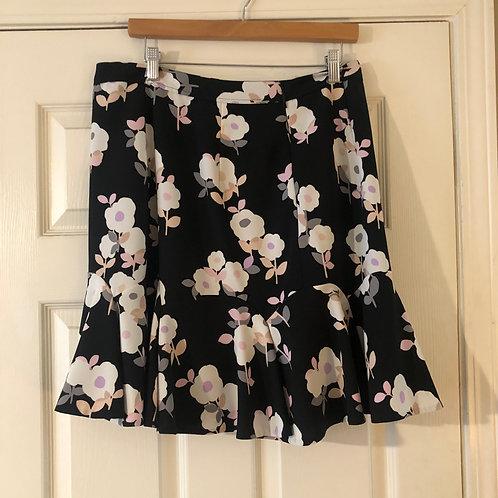 Kate Spade Skirt - size 14