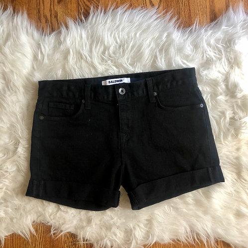 Baldwin Shorts - size 2