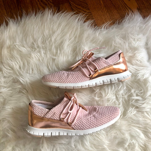 Cole Haan Sneakers - Size 7.5