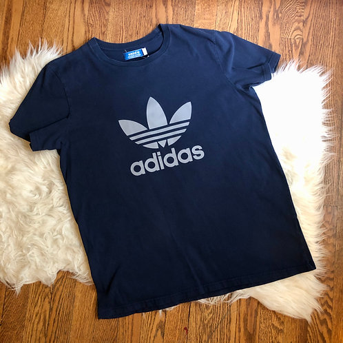 Adidas Tee - size L