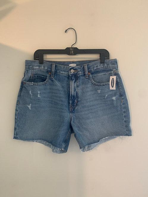 Old Navy Shorts- Sz 10