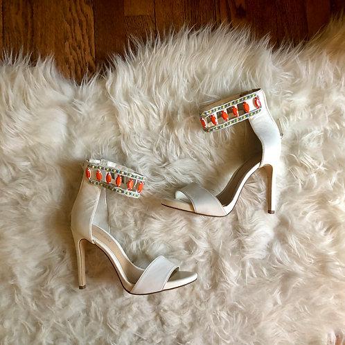 Gianni Bini Heels - size 7