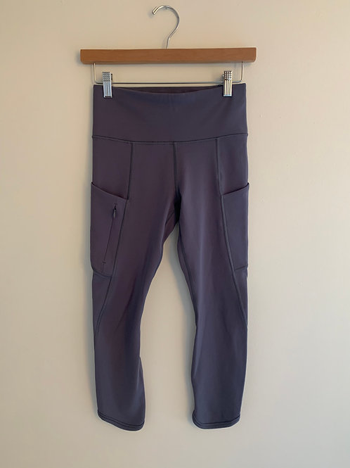 Athleta Leggings - size XS