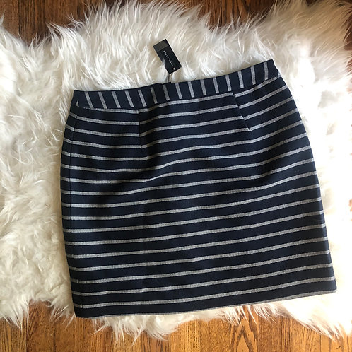 The Limited Skirt - size 4/S