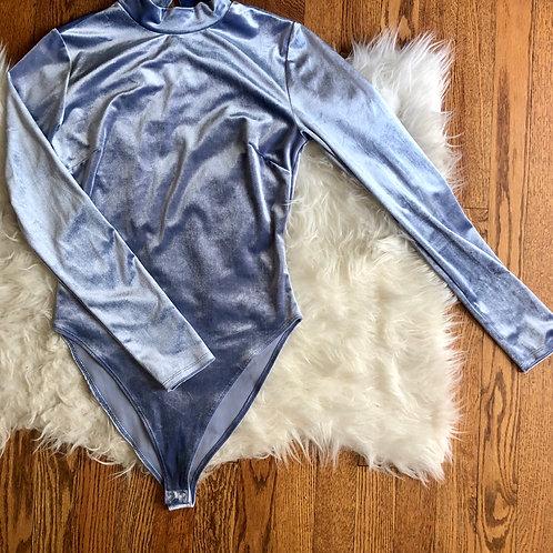 Forever 21 Bodysuit - size M